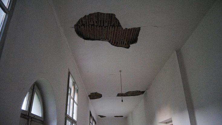 seoska skola